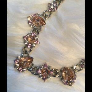 🆕 Simply Vera Beautiful Necklace !